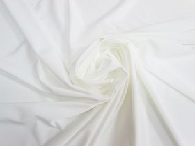 Great value Polyester Sublimation Base Lycra®- White #5079 available to order online New Zealand