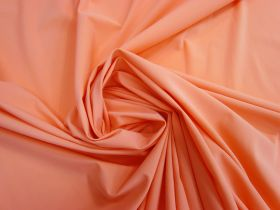 Great value Sensitive® Classic Lycra®- Peach #5080 available to order online New Zealand