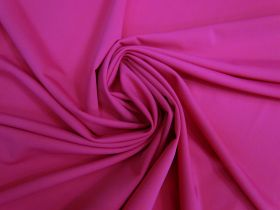 Great value Matte Lycra®- Moody Pink #5082 available to order online New Zealand