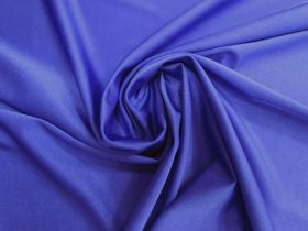 Great value Shiny Spandex- Ocean Blue #5084 available to order online New Zealand