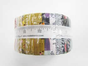 Great value Saturday Morning Jelly Roll available to order online New Zealand
