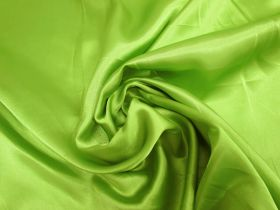 Great value Satin- Tart Apple #3442 available to order online New Zealand
