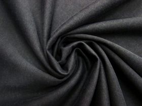 Great value *Seconds* Retro Fleece- Washed Black #5099- Reduced from $11.95m available to order online New Zealand