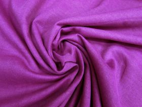 Great value *Seconds* Retro Fleece- Moody Magenta #5096- Reduced from $11.95m available to order online New Zealand