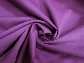Great value *Seconds* Retro Fleece- Magic Magenta #5102- Reduced from $11.95m available to order online New Zealand
