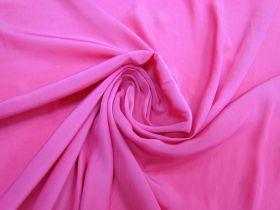 Great value Peachskin Faille- Paradise Pink #3198 available to order online New Zealand