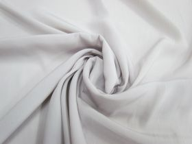 Great value Peachskin Faille- Grey #3205 available to order online New Zealand