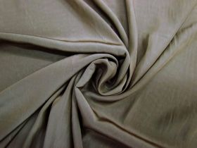 Great value Peachskin Faille- Mocha #3213 available to order online New Zealand