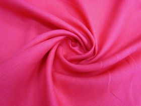 Great value Linen- Hot Pink #3221 available to order online New Zealand