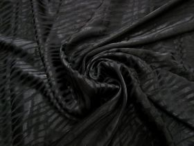 Great value Animal Instinct Viscose Satin- Black #3262 available to order online New Zealand