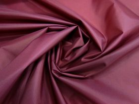 Great value Oxford Waterproof- Maroon available to order online New Zealand