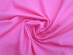 Great value Aqua Life Chlorine Resistant- Bloom Pink #1316 available to order online New Zealand