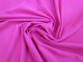 Great value Aqua Life Chlorine Resistant- Bubblegum Pink #1318 available to order online New Zealand