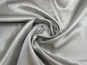 Great value Satin- Dark Silver available to order online New Zealand