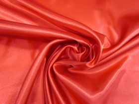 Great value Satin- Red available to order online New Zealand
