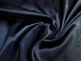 Great value Satin- Navy available to order online New Zealand