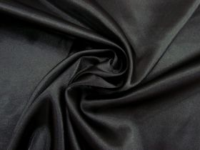 Great value Satin- Black available to order online New Zealand