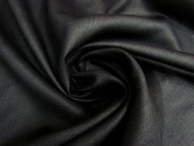 Great value Linen- Black available to order online New Zealand