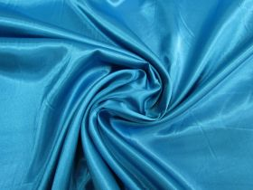 Great value Satin- Aqua available to order online New Zealand