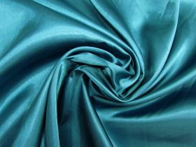 Great value Satin- Teal available to order online New Zealand
