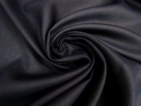 Great value Linen- Navy available to order online New Zealand