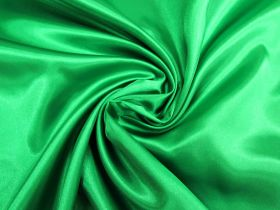 Great value Satin- Kelly Green available to order online New Zealand