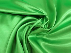 Great value Satin- Emerald available to order online New Zealand