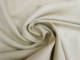 Great value Linen- Natural available to order online New Zealand
