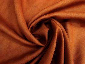 Great value Linen- Rust #3222 available to order online New Zealand