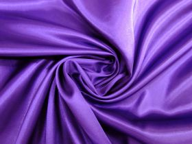 Great value Satin- Purple available to order online New Zealand