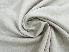 Great value Linen- Silver available to order online New Zealand