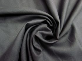 Great value Linen- Charcoal available to order online New Zealand