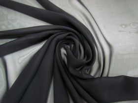 Great value Chiffon- Black available to order online New Zealand