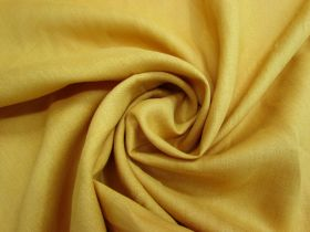 Great value Linen- Mustard available to order online New Zealand