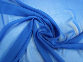 Great value Chiffon- Royal available to order online New Zealand