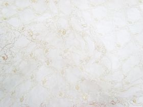 Great value Graceful Golden Lace Tulle #3328 available to order online New Zealand
