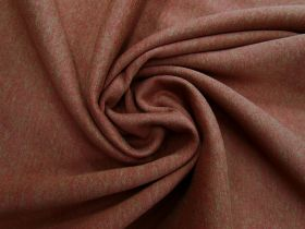 Great value Cosy Soft Fleece- Fruity Marle #5129 available to order online New Zealand