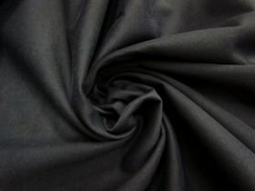 Great value *Seconds* Retro Fleece- Smokey Black #5130- Reduced from $11.95m available to order online New Zealand