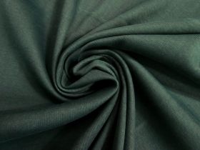 Great value Retro Ribbed Knit- Forest Green #5149 available to order online New Zealand