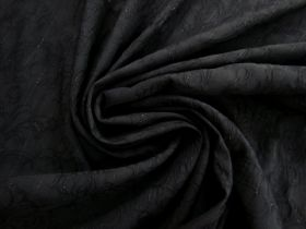 Great value Mysterious Rayon Blend Bengaline #5153 available to order online New Zealand