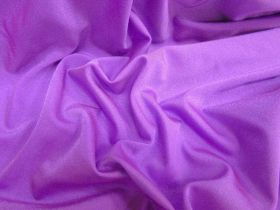 Great value Shiny Spandex- Bright Orchid available to order online New Zealand