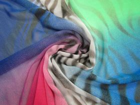 Great value Zoology Chiffon #1383 available to order online New Zealand