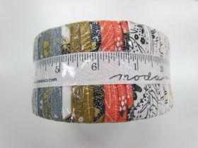 Great value Dwell In Possibility Jelly Roll available to order online New Zealand