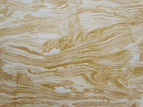 Great value Marble Cotton- Brown D#9664-C#N available to order online New Zealand