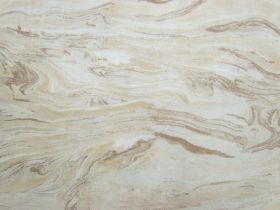 Great value Marble Cotton- Beige D#9664-C#L available to order online New Zealand