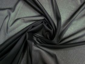 Great value Smooth & Ultralight Fusible Interfacing- Black #3364 available to order online New Zealand