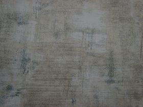 Great value 274cm Wide Moda Grunge Backing- Grey #163 available to order online New Zealand