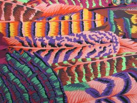 Great value Philip Jacobs Feathers- Summer available to order online New Zealand