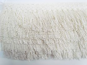 Great value Weeping Cherry Tree Lace #3435 available to order online New Zealand