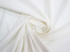 Great value *Seconds* Cotton Jersey-  Milk #5176-  Reduced from $9.95m available to order online New Zealand